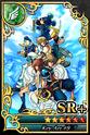 Carta SR+ Key Art 9