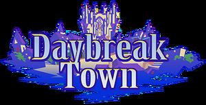 Daybreak Town Logo KHX.png