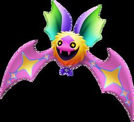 Komory Bat (Spirit) KH3D.png