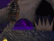 Shadow Glob KH