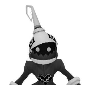 Soldier TR.png