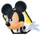MickeyKH2Angry.png