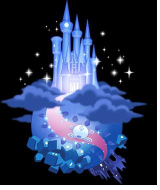Castle of Dreams