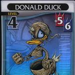 Donald Duck ADA-2.png
