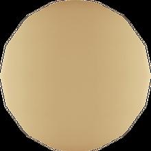 Balón de Fanfarronería.png