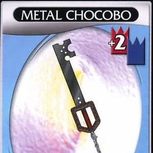 Metal Chocobo ADA-51.png