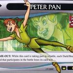 Peter Pan ADA-17.png