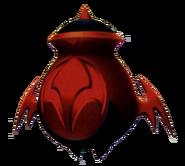 Redhotchili