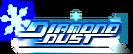 CS DiamondDust.png