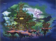 Castleoblivion