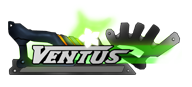 DL Ventus.png