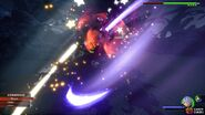 Dark World Demon Tower Double Duel Kingdom Hearts III