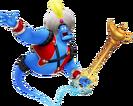 Genie (Valor) KHII