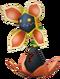 Poison Plant