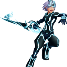 Riku- Data Form KH3D.png