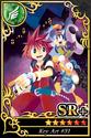 Carta SR+ Key Art 31 (V)