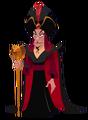 Jafar KHUX