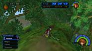 Jungle Slider gameplay