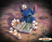 Stitch Disney.png