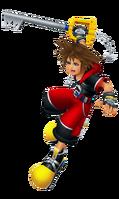 Sora render DDD 2.png