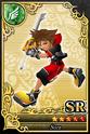 Carta SR Sora