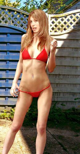Sandra W Pain88 Bikini02.jpg