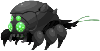 Cy-Bug