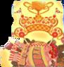 Candy Kingdom KHUX