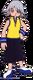 Young Riku (Art) KHBBS