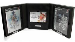 Kingdom Hearts - Trinity Master Pieces.png
