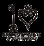 Kingdom Hearts 10th Anniversary Logo
