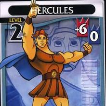 Hercules ADA-14.png