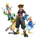 Kingdom Hearts Main Page left.png