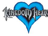 Kingdom Hearts V CAST