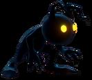 Shadow KHIII