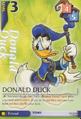 Donald Duck BoD-16