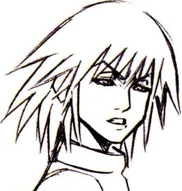 Riku- Concept 4 (Art) KH.png