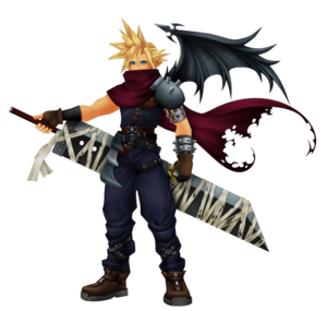 Cloud - KH - ReCoded.PNG