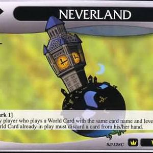 Neverland ADA-93.png