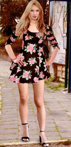 Sandra W Pain88 Skaterdress(2).jpg