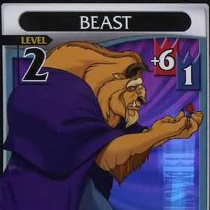 Beast ADA-101.png