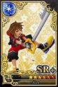 Carta SR+ Sora