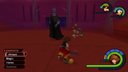 Hades Cup from KH1 gameplay 1