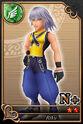 Carta N+ Riku