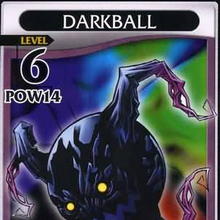 Darkball ADA-69.png