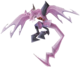 Phantomtail
