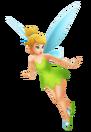 Tinker Bell KHBBS