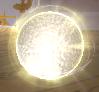 Esfera de Luz