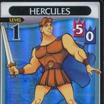 Hercules ADA-103.png