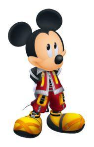 190px-Mickey.jpg
